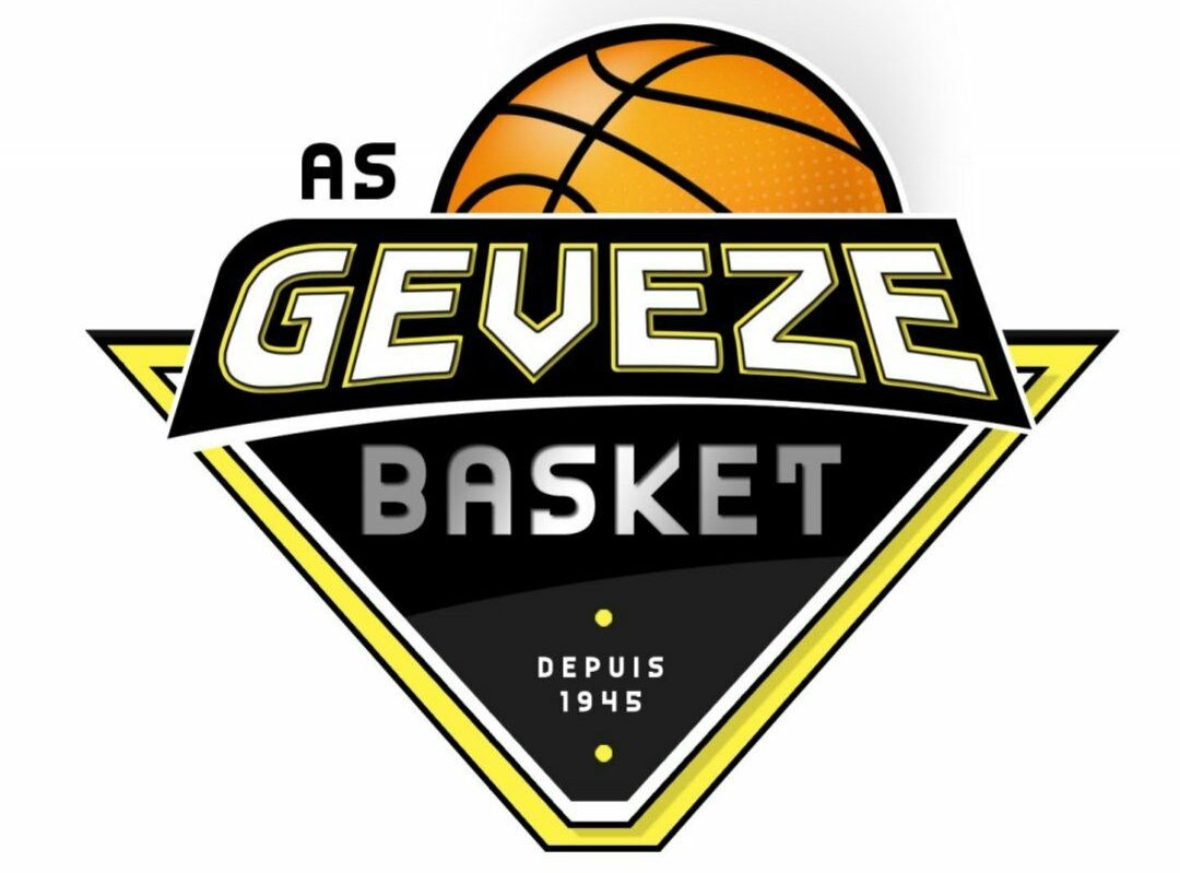AS Gévezé Basketball